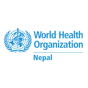 World Health Organization, Country Office for Nepal